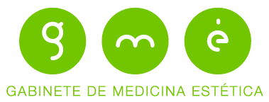 Gabinete de Medicina Estética Logroño