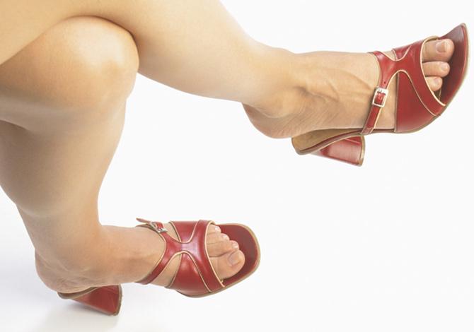 Tratamientos Medicina Est 233 Tica Para Mujer Y Para Hombre