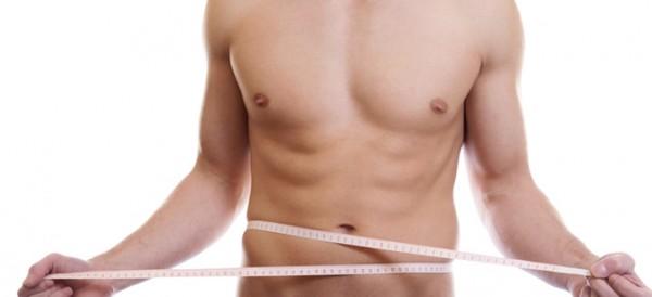 Dietas / dietas proteicas