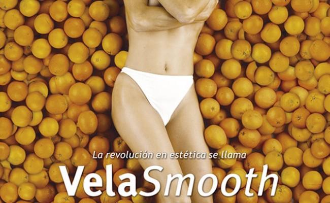 velasmooth-tratamiento