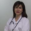 Carolina Garcia Merino_102x102