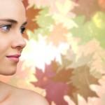 Cuidados de nuestra piel en otoño