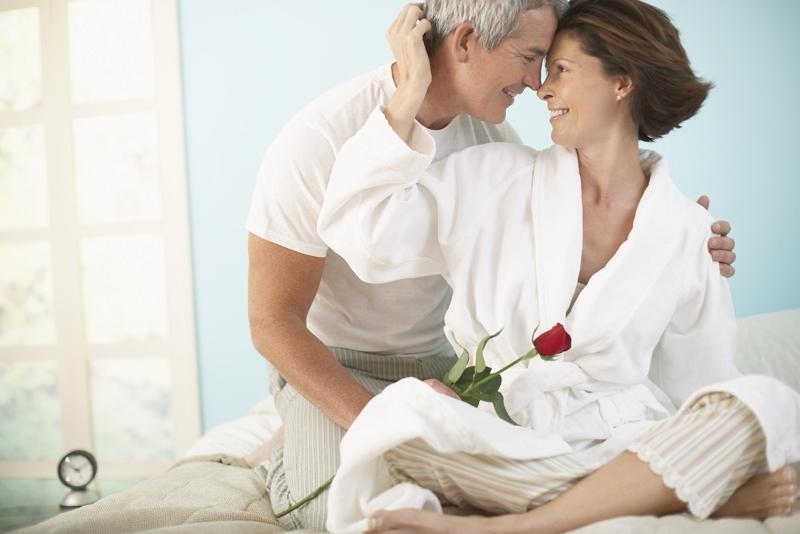 Regalo para San Valentín en Gabinete de Medicina Estética Logroño