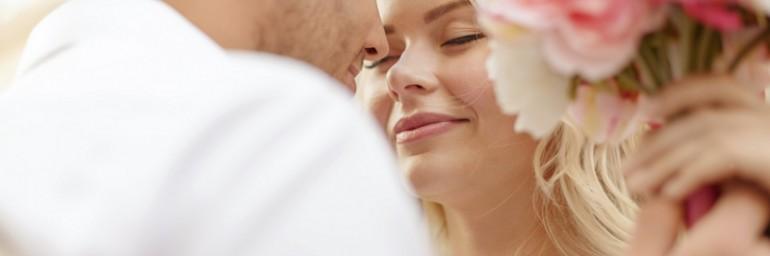 Regalo para San Valentín: salud y bienestar