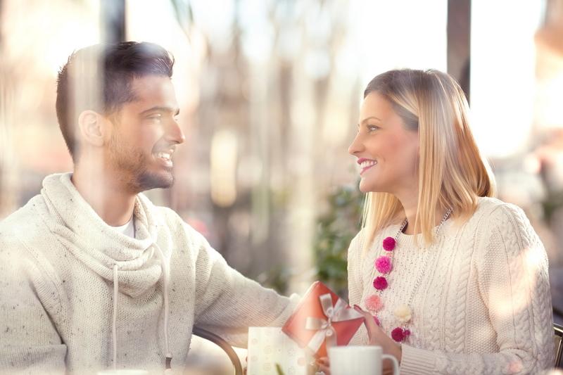 Regalo para San Valentín: tratamientos de medicina estética