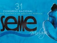 SEME 2016: el Congreso Nacional de medicina estética más importante