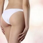 Presoterapia: ¿Qué es?