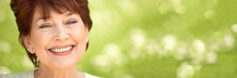¿Qué es la radiofrecuencia facial?
