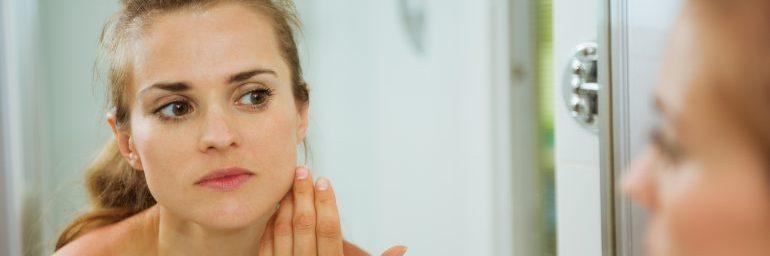 Top 5 tratamientos para reducir la flacidez facial