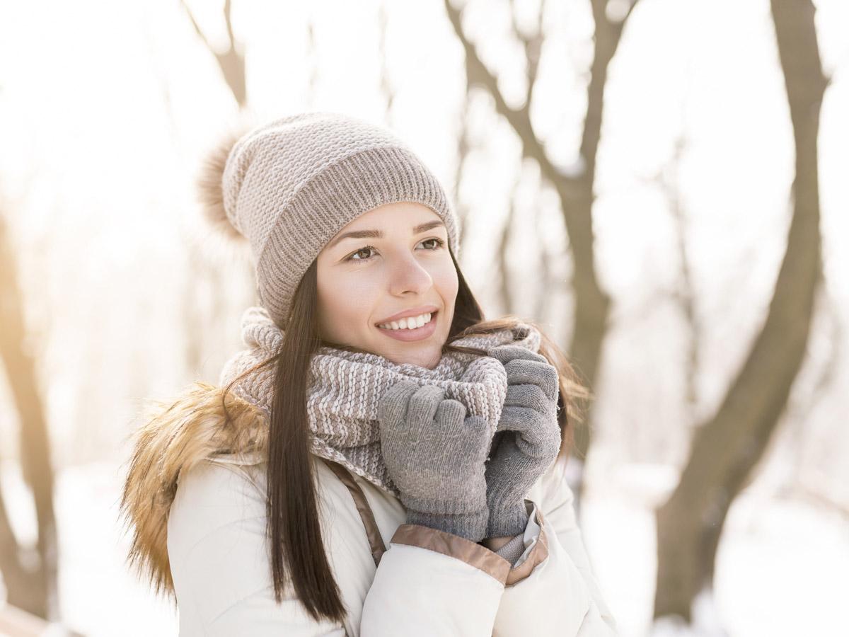 tratamientos-invierno