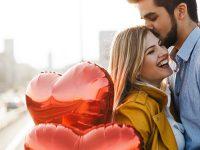 ideas-regalo-san-valentin