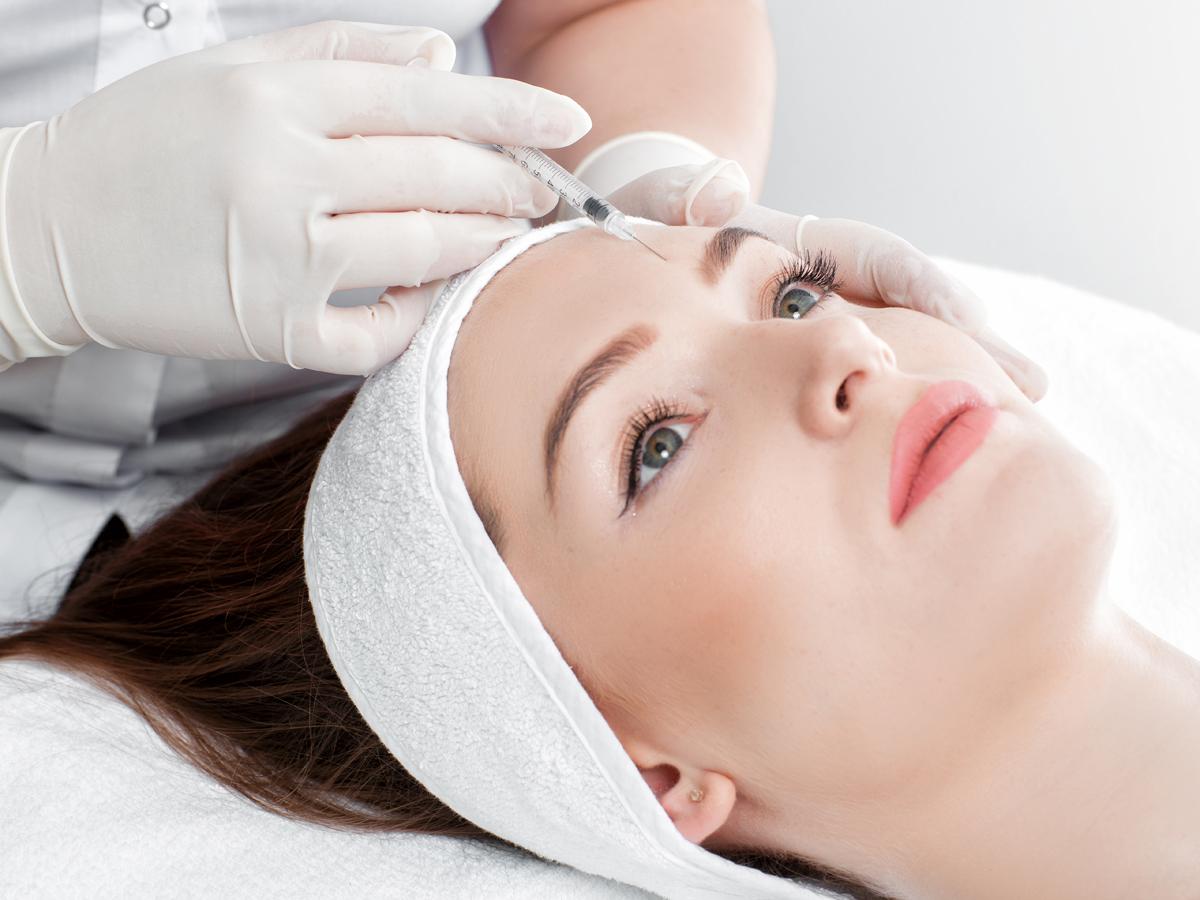 tratamientos-invitadas-botox
