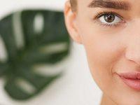 Mejores tratamientos para la cara