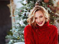mejores tratamientos faciales para navidad