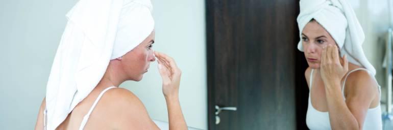 Hilos tensores para la cara: tipología, tratamiento y contraindicaciones